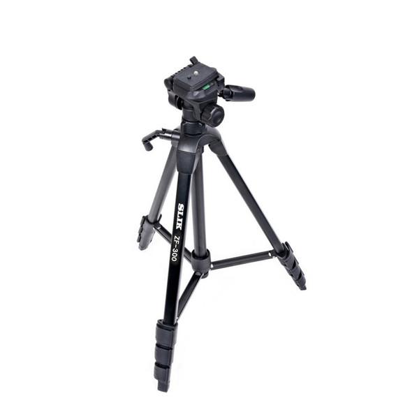 سه پایه عکاسی اسلیک مدل ZF-300
