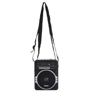 رادیو مارشال مدل ME-1129