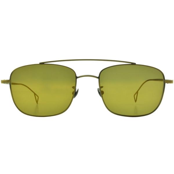 عینک آفتابی Nik03 سری Sun مدل Nk556 Ck1s
