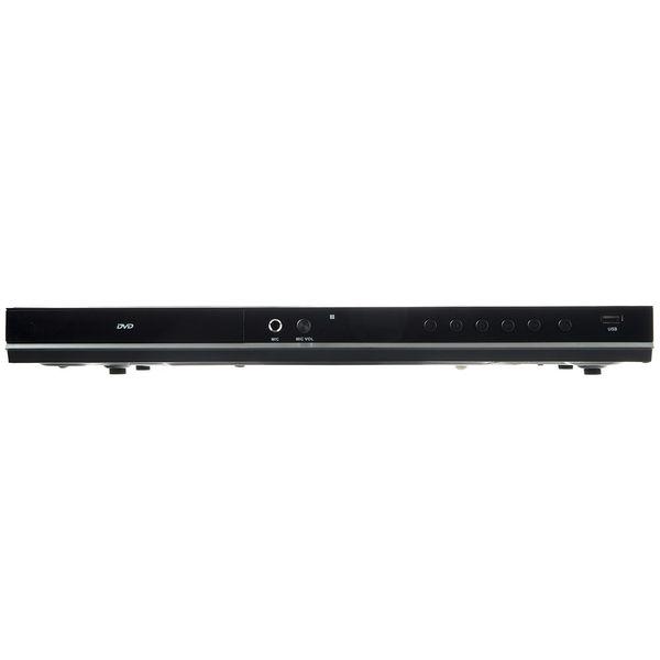 پخش کننده DVD مکسیدر سری MX-HDH4341 مدل AR09