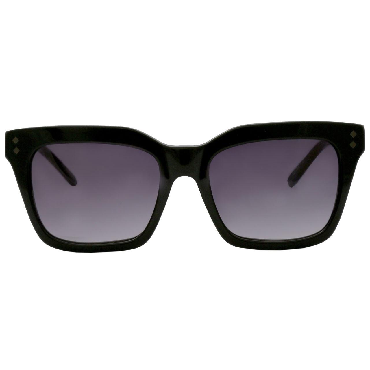 عینک آفتابی گنت مدل 8052-01B