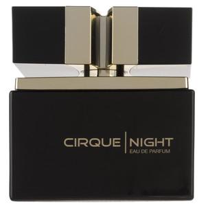 ادو پرفیوم زنانه امپر مدل Cirque Night حجم 100 میلی لیتر