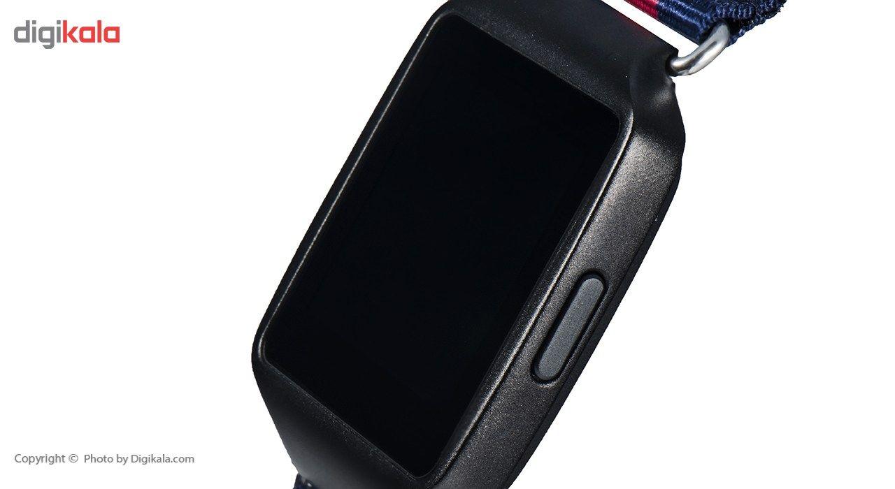 ساعت هوشمند تی تی وای مدل L1 main 1 11