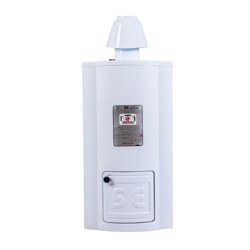 آبگرمکن گازی سپهر الکتریک مدل  SE10G