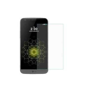 محافظ صفحه نمایش نانو  مناسب برای ال جی G5