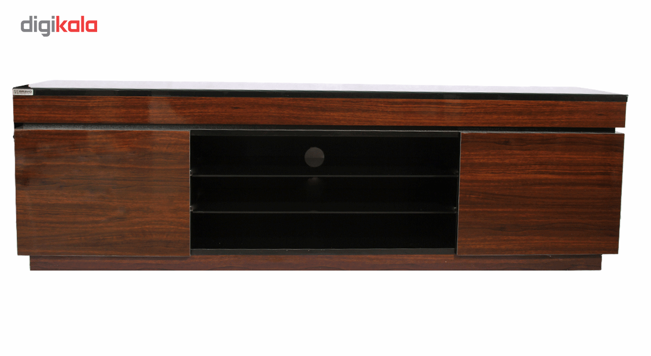 میز تلویزیون براوو مدل 6575