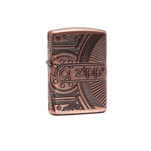 فندک زیپو مدل 29523