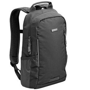 کیف کوله اس تی ام مدل ارو برای لپ تاپ 13 اینچ