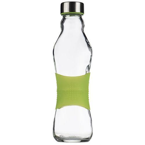 بطری پاپا کد 99248
