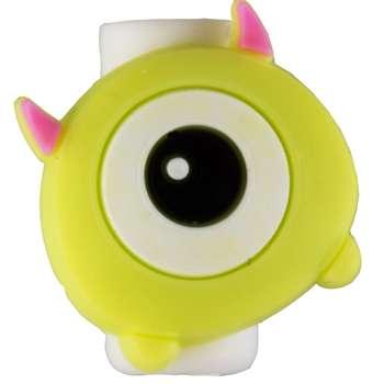 محافظ کابل مدل eye