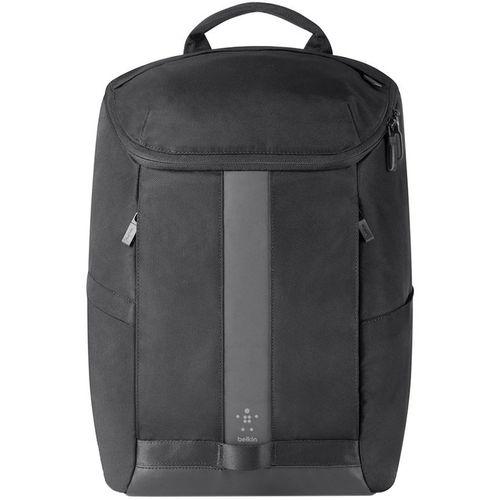 کوله پشتی لپ تاپ بلکین مدل F8N902bt مناسب برای لپ تاپ 15.6 اینچی