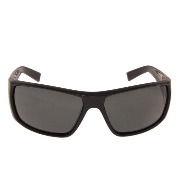عینک آفتابی نایکی سری Lava مدل071- EV0818