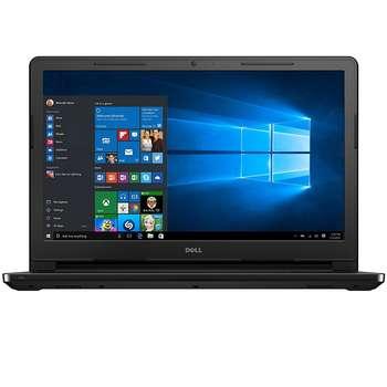 لپ تاپ 15 اینچی دل مدل INSPIRON 15-3567-K   Dell INSPIRON 15-3567-K - 15 inch Laptop