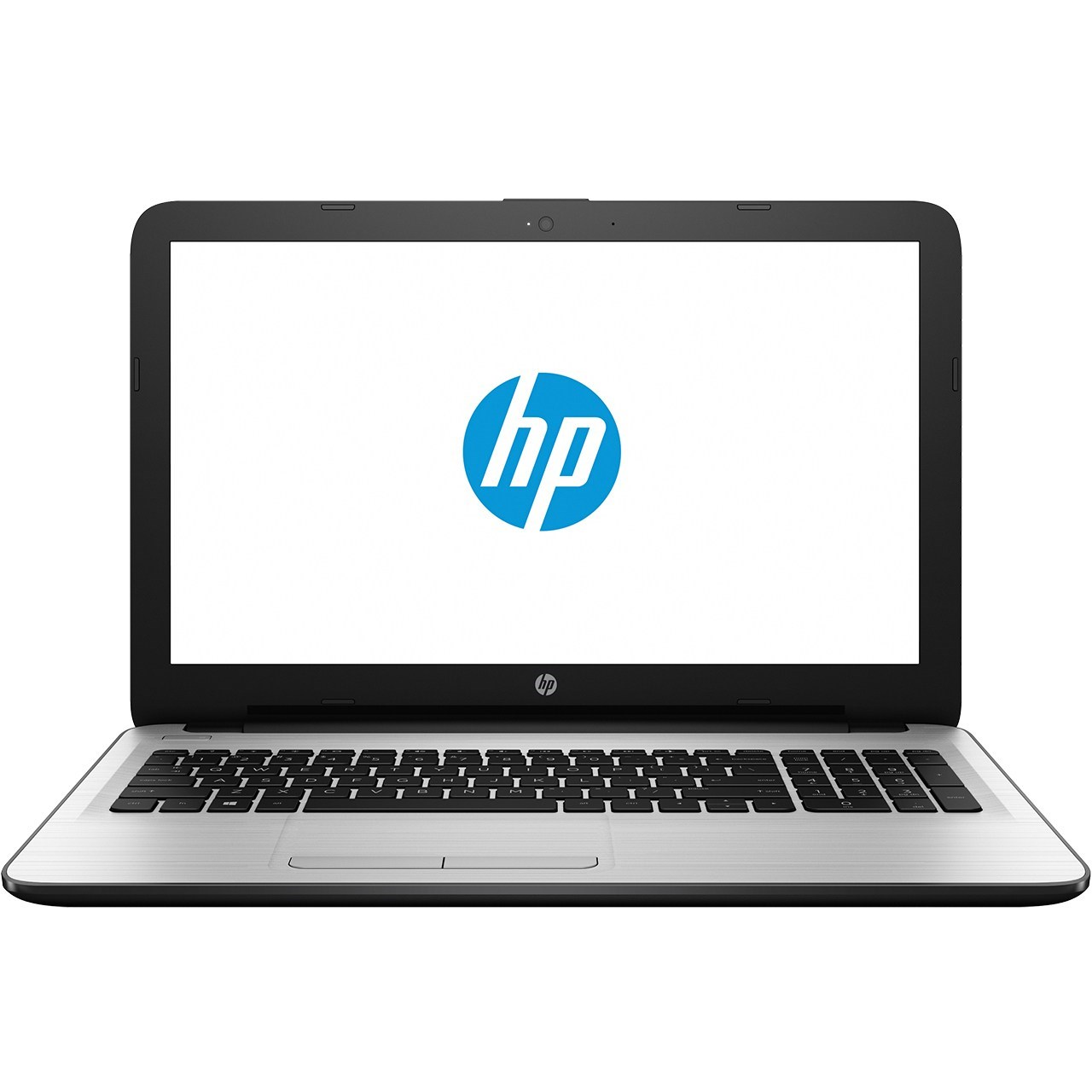 لپ تاپ 15 اینچی اچ پی مدل 15-ay113ne