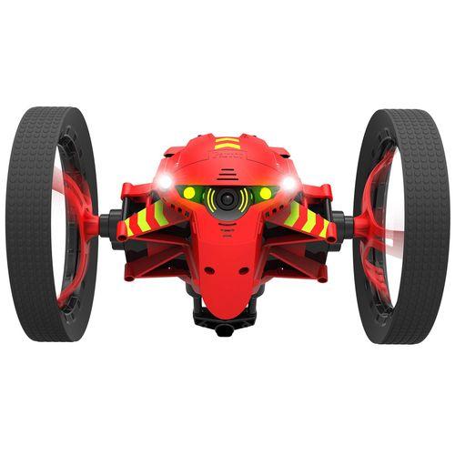 ربات پروت مدل Jumping Night Marshall