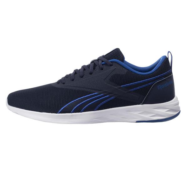 کفش پیاده روی مردانه ریباک مدل FU7128 Astroride Essential 2