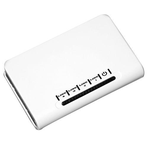 دستگاه شماره انداز تلفن یا کالر آیدی پوز به همراه نرم افزار ـ مدل CID4L