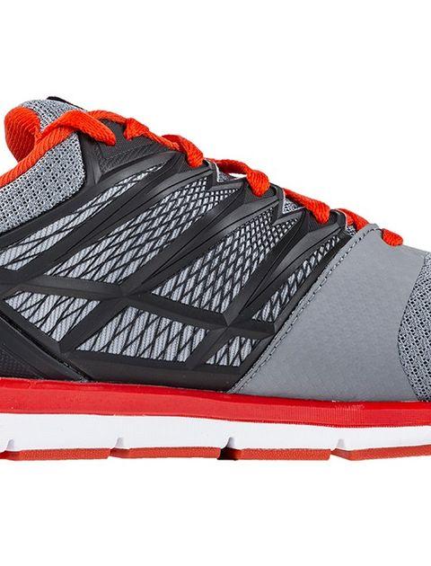 کفش مخصوص دویدن مردانه فاکس مدل Motion Elite 2 - فاکس هد -  - 2