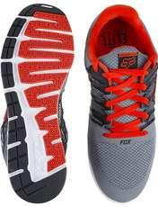 کفش مخصوص دویدن مردانه فاکس مدل Motion Elite 2 - فاکس هد -  - 5