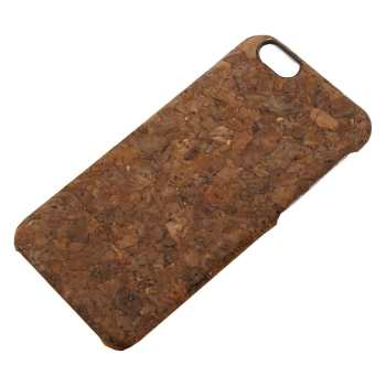 کاور کویا مدل Wood 2 مناسب برای گوشی موبایل آیفون 6/6s