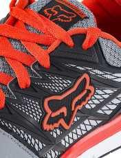 کفش مخصوص دویدن مردانه فاکس مدل Motion Elite 2 - فاکس هد -  - 4