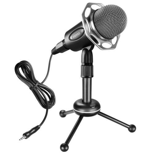 میکروفون ینمای  مدل Y20