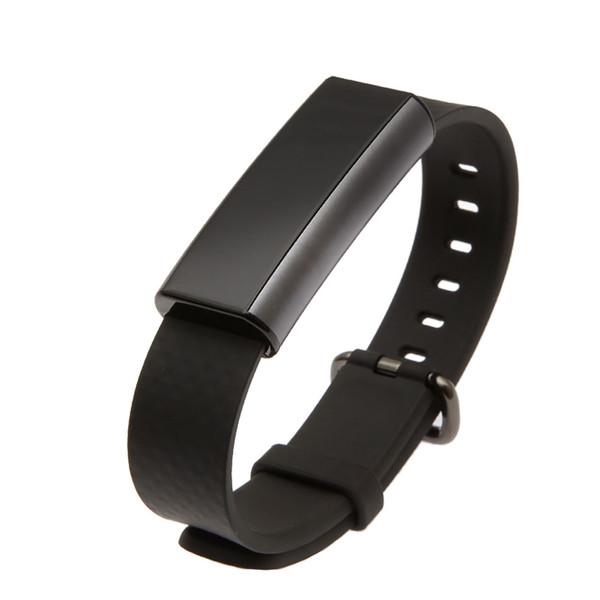 دستبند  هوشمند شیائومی مدل AMAZFIT ARC