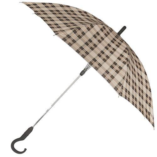 چتر شوان مدل رالی 4