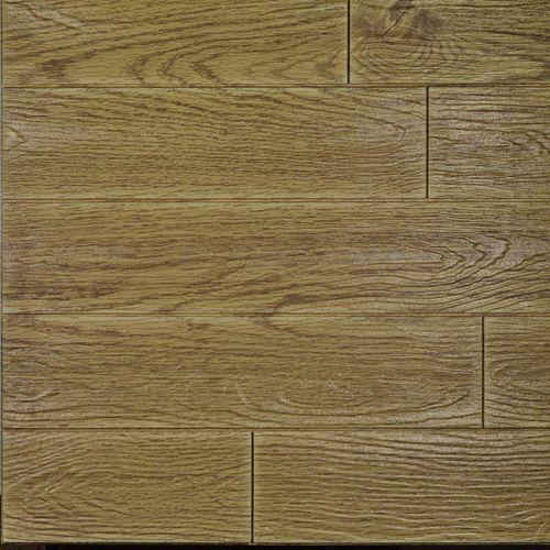 دیوارپوش فومی طرح چوب کاراملی کد WD اندازه 50x100