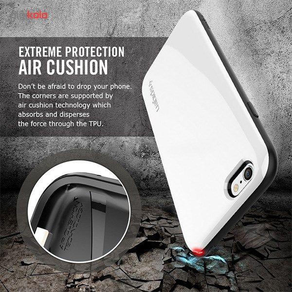 کاور مدل Capella مناسب برای گوشی موبایل آیفون 6/6s main 1 1