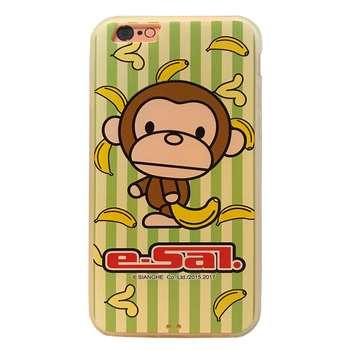 کاور مدل 5 Monkey  مناسب برای گوشی موبایل آیفون 6 /6s