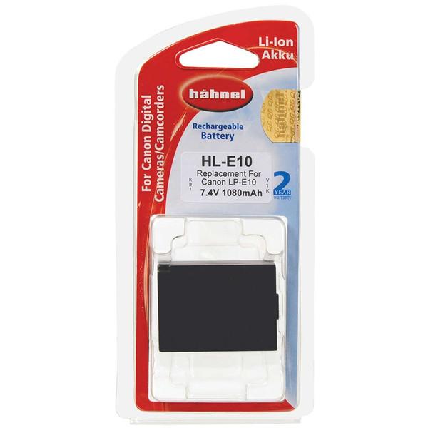 باتری لیتیوم یون هنل مدل HL-E10