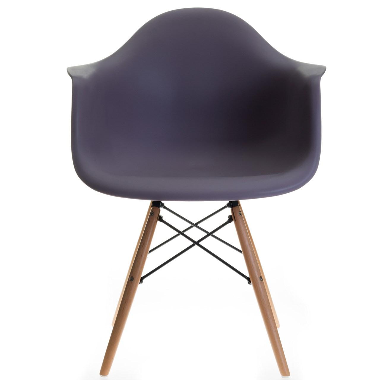 صندلی اداری باتیک مدل PJ-C080-2