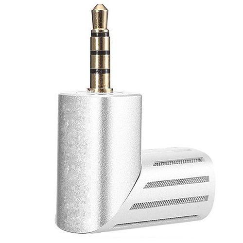 میکروفون کی سانگ مدل R2