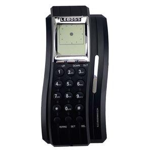 تلفن لیبوس دیواری  مدل HCD3588