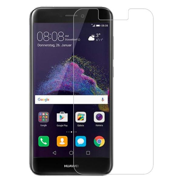 محافظ صفحه نمایش شیشه ای برند هوکار مناسب برای گوشی موبایل هوآوی Honor 8 Lite