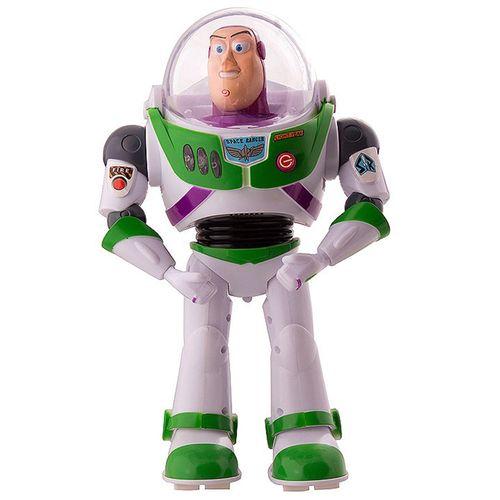 ربات اسباب بازی مدل بازلایتر