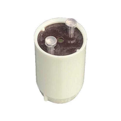استارت لامپ مهتابی 40 وات اسرام بسته 5 عددی