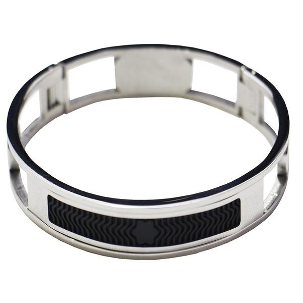 دستبند ایرسا مدل z-01