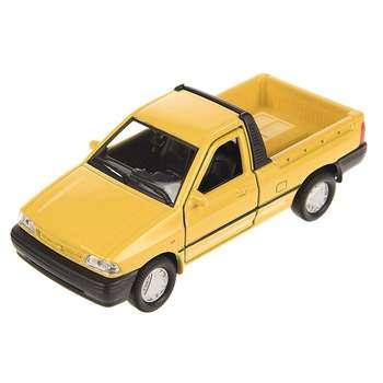 ماشین بازی مدل Pride Pickup