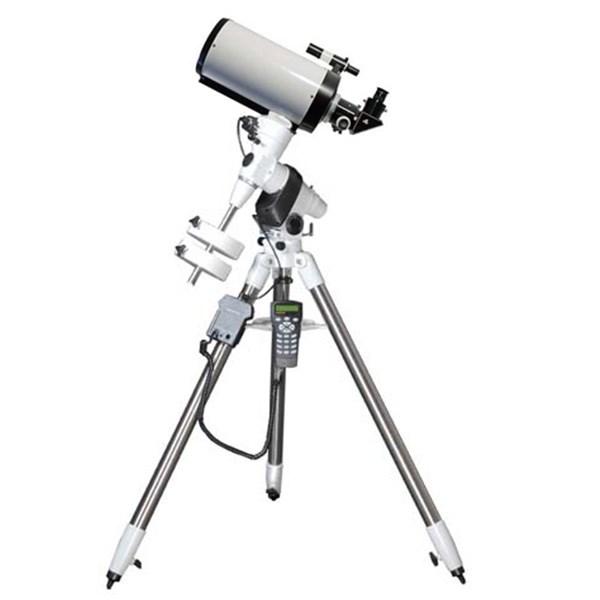 تلسکوپ جی اس او RC6 +EQ5 GOTO Mount