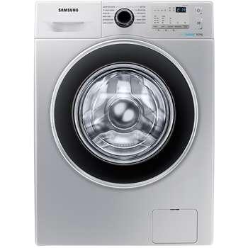 ماشین لباسشویی سامسونگ مدل Q1255 ظرفیت 8 کیلوگرم | Samsung Q1255 Washing Machine 8Kg