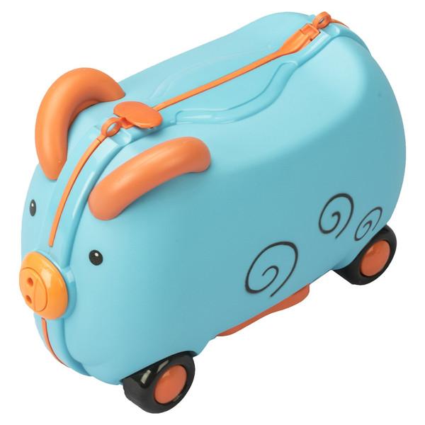 چمدان لوازم کودک ای پلاس بی کد 76371