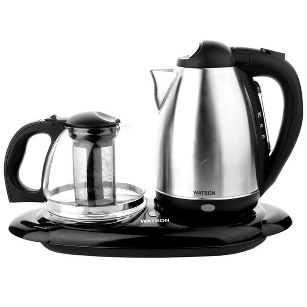 چای ساز مدل watson کد 3005