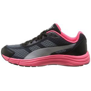 کفش مخصوص دویدن زنانه پوما مدل Expedite