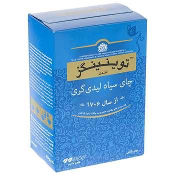 چای سیاه لیدی گری تویینینگز - 450 گرم