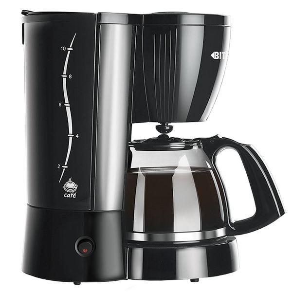 قهوه ساز بایترون مدل BKF-50