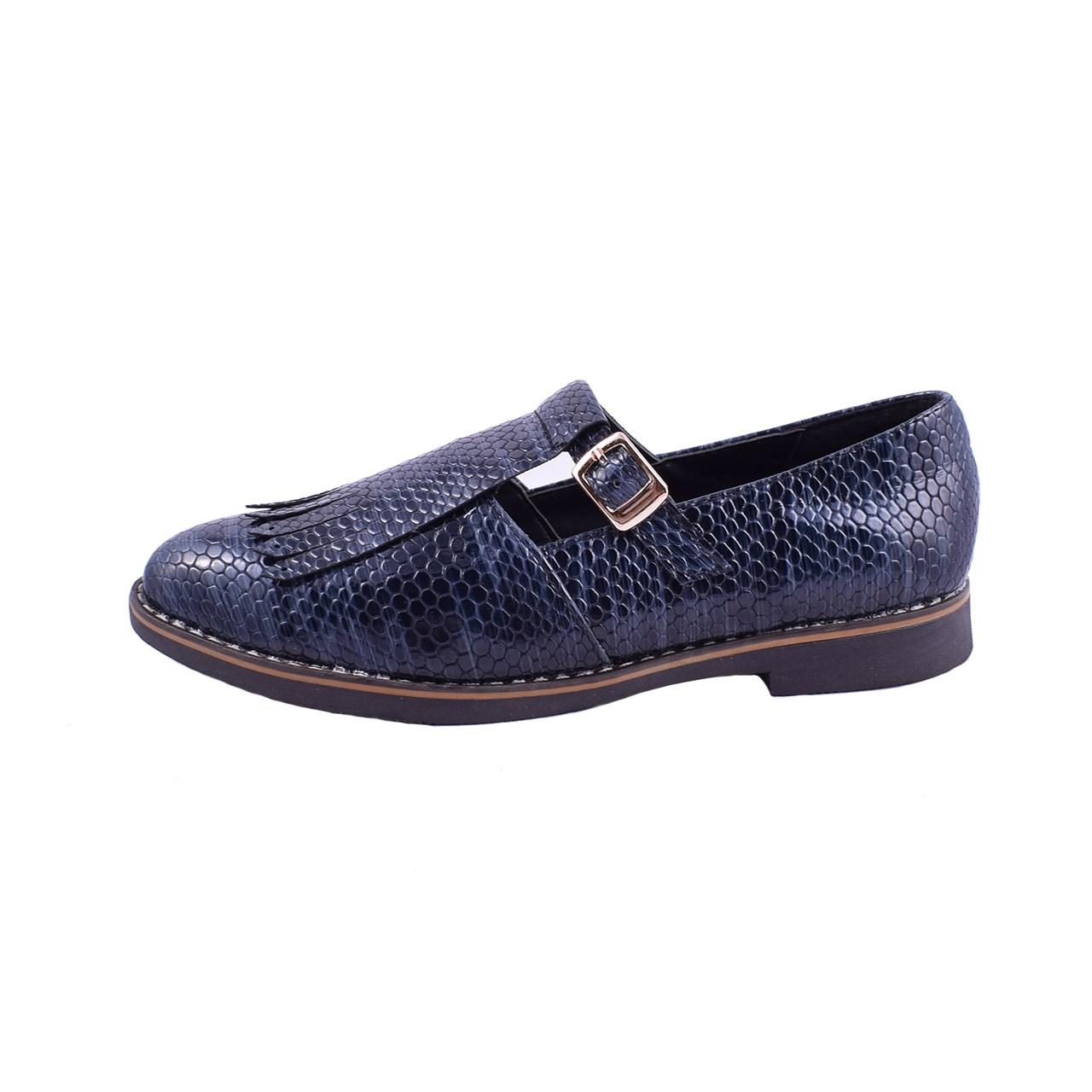 خرید کفش اسپرت زنانه مدل بهار کد4321