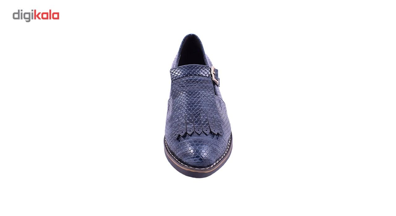 کفش اسپرت زنانه مدل بهار کد4321