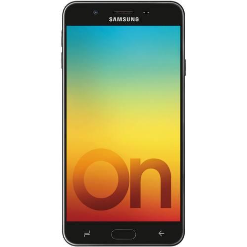 گوشی موبایل سامسونگ مدل Galaxy J7 Prime2 SM-G611 دو سیم کارت ظرفیت 32 گیگابایت